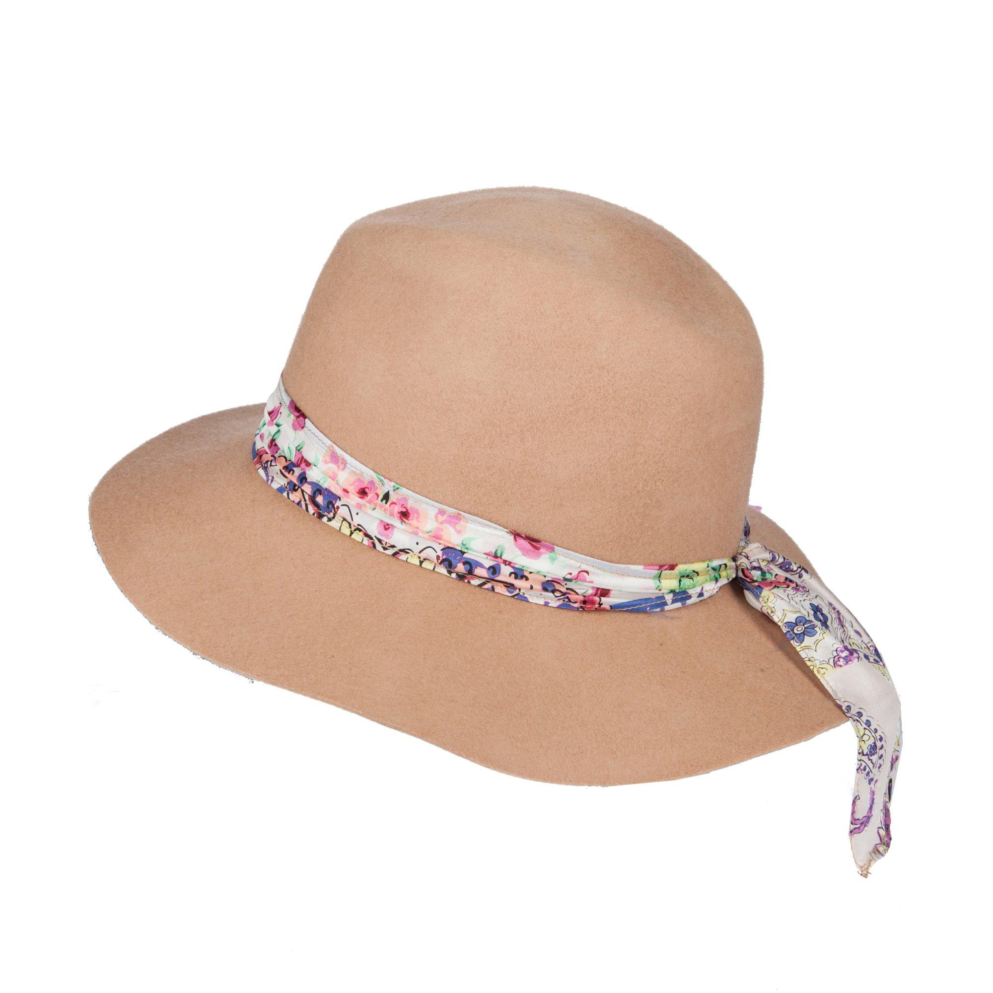 ACCESSORIES - Hats Codello rioER3P