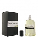 Cologne Grand Luxe EdT 2x 200ml Sparpack