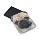 iPad Cover Mops