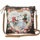 "Codello Wiesn Tasche Mickey Mouse ""Kuss"""