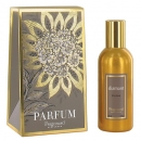 Parfüm Diamant 60ml