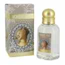 Moment Vole Edt. 100ml
