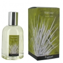 Vetiver EdT 100ml