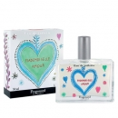 Mademoiselle D'Amour Edt 50ml