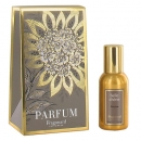 Parfüm Belle Cherie 30ml