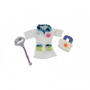 Groovy Girls Doctor Set