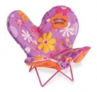 Be Relaxed Butterfly Chair