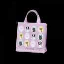 Laduree Tasche Small Les Amis De Laduree