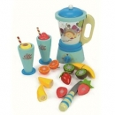 Blender Set Fruit & Smooth