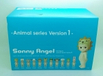 1x Box Sonny Angel Animal Series 1 Komplett