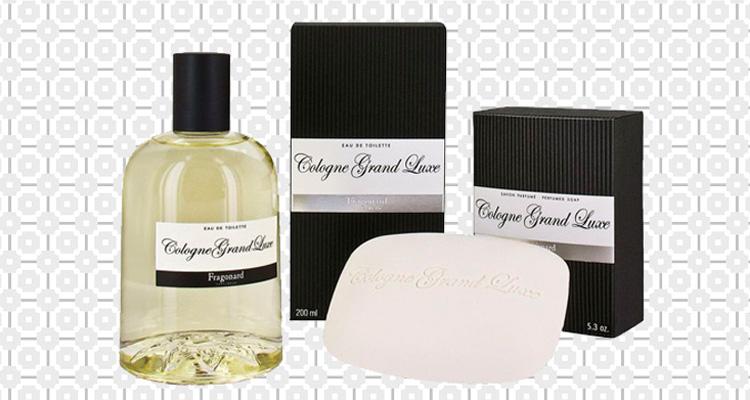 fragonard parfum herren